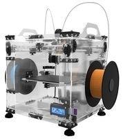 KIT, 3D PRINTER, K8400 BPSCA K8400 - HK01500 By VELLEMAN KIT