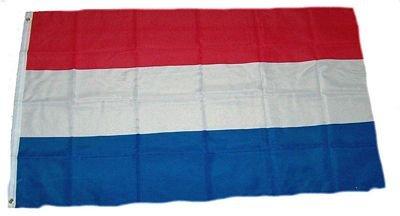 Flaggenking 16352