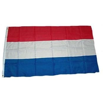 90 x 150 cm Flagge der Niederlande//Niederlande Fahne//Vlag Van Nederland