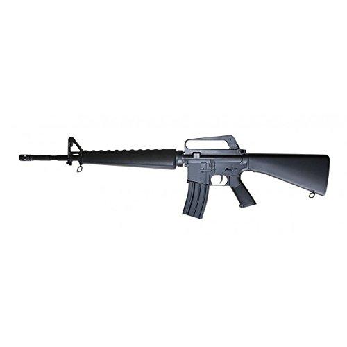 G8DS Softair Gewehr Mi6a2 unter 0,5 Joule 6mm 7672