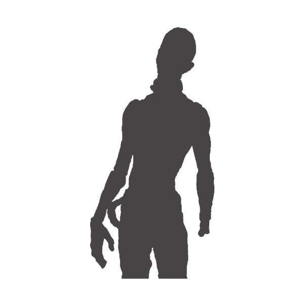 Walking Dead Comic Series 2 Michonne'S P 2