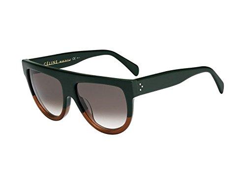 Gafas de Sol Celine CL 41026/S GRNBW GRN