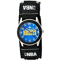 game-time-unisex-nba-rob-den-rookie-black-watch-denver-nuggets