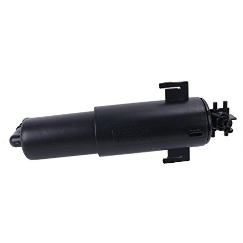 rechts-seite-scheinwerfer-sprayer-spritzduse-fur-bmw-e70-x5-61677173852