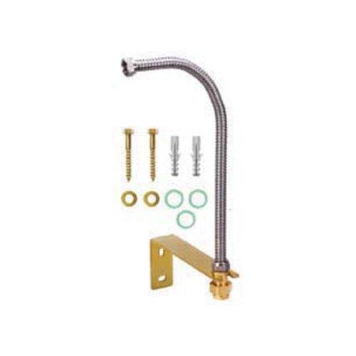Caleffi Solar-Sicherheitsventil 1/2x6 bar 253046