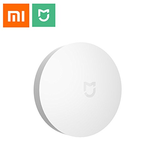 Original XiaoMi Interrupteur Sans Fil MiJia Smart Wireless Switch