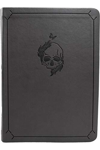 Memento Mori Prayer Book: Prayers on the Last Things (English Edition)
