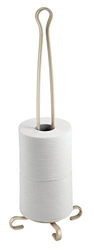 mdesign-toilettenpapierhalter-ohne-bohren-klorollenhalter-furs-badezimmer-farbe-perlmutt-champagner-