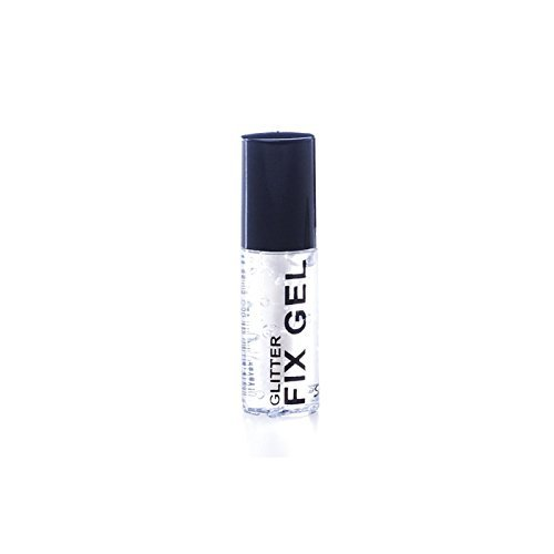 stargazer-glitter-fix-gel-rave-fancy-dress-festival-body-art-glue-29ml