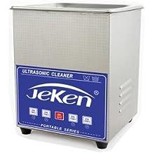 2014Vente Chaude et Best Conçu pour machine à laver -- Jeken nettoyeur à ultrasons ps-08dentaire avec de haute qualité et le meilleur service par TT dentaire