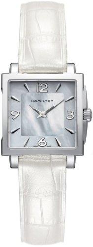 Orologio Donna Hamilton H32251955