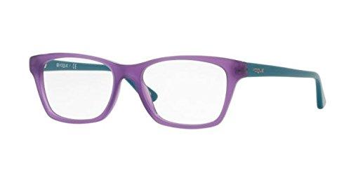 Vogue VO2714 C54 2230 Brillengestelle