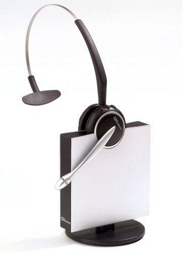 gn-netcom-gn-9120-49-21-auriculares-de-boton