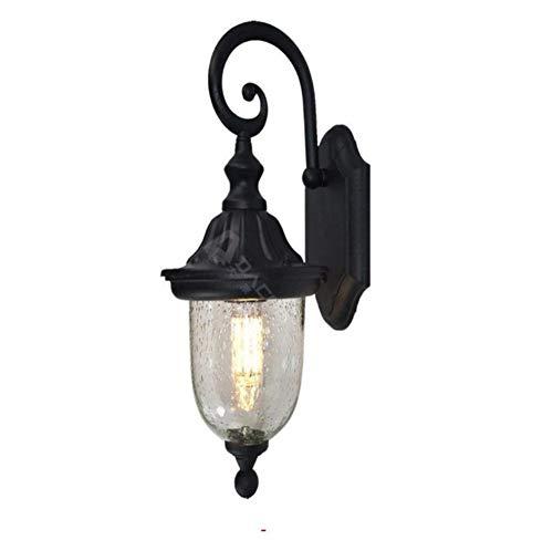 datant lanternes kérosène craigslist branchement Vancouver