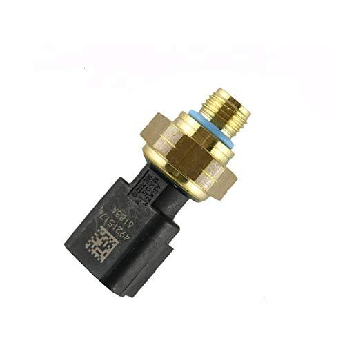 4921517 Öldrucksensor - SINOCMP Öldruckschalter für Cummins Diesel Motor M11/QSM11/ISM11 - Cummins-diesel-motor