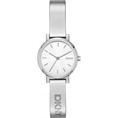 dkny-ny2306-24mm-silver-steel-bracelet-case-mineral-womens-watch