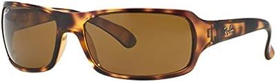 Gafas de sol polarizadas Ray-Ban Rb4075 RB4075 C61 642/57