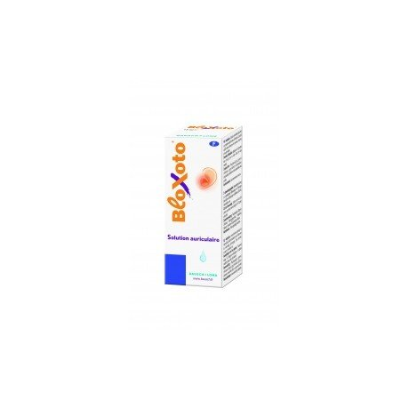 bausch-lomb-bloxoto-solution-auriculaire-15-ml