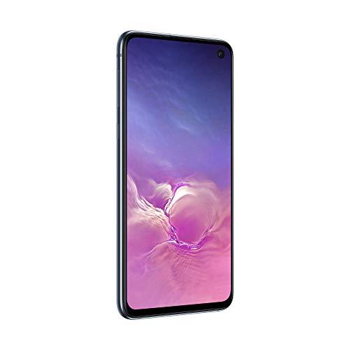 recensione samsung s10e - 31QyMnHxhIL - Recensione Samsung S10e: il più economico della trilogia