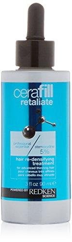 redken-cerafill-retaliate-stemoxydine-90-ml