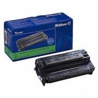Preisvergleich Produktbild Pelikan Lasertoner/615583 schwarz 92274A, Gr.822