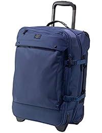 bbb373837 Amazon.co.uk: JUMP - Suitcases & Travel Bags: Luggage