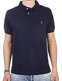 5c7fe8c85b3d6c Suchergebnis auf Amazon.de für  Ralph Lauren - Poloshirts   Tops