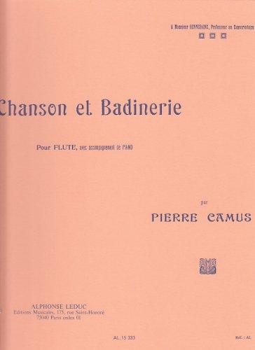 chanson-et-badinerie-flute-et-piano