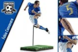 Fanatico Legends 3d figure Fabio Cannavaro Italia World Cup