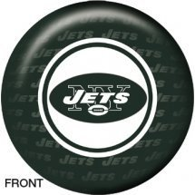 new-york-jets-nfl-licensed-towel-by-kr-by-kr-strikeforce-bowling-bags