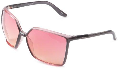 gianfranco-ferre-damen-sonnebrille-uni-grau-gris-grey-pink-one-size