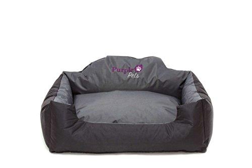 purple-pets-cama-para-perro-cama-para-gato-cama-de-mascota-resistente-al-agua-facil-limpieza-medio-n