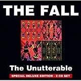 The Unutterable Plus