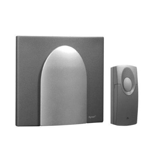 Preisvergleich Produktbild Wand-Funkgong, SX6, BYRON