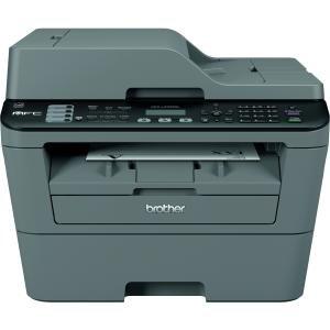 brother-mfc-l2700dn-stampante-multifunzione-laser-monocromatica-ethernet-grigio