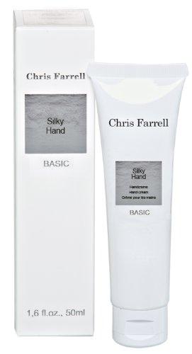 chris-farrell-silky-hand-purell-basic-50-ml