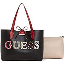 871f3aa247 Amazon.es  bolsos guess