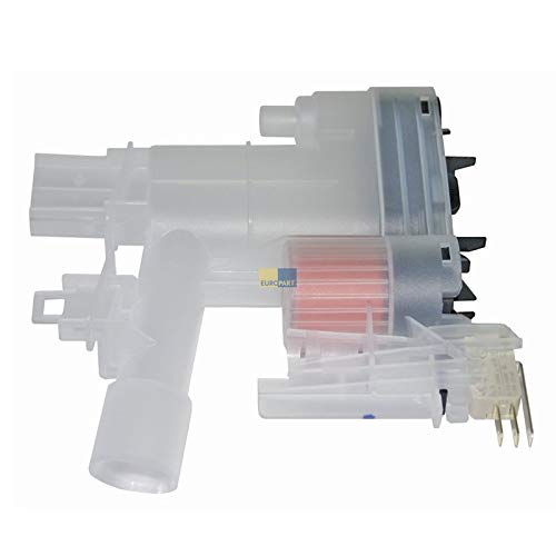 Wasserstandsregler Geber Regler Geschirrspüler Original Bosch Siemens 263185