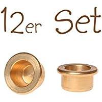 Titolare Brass 12