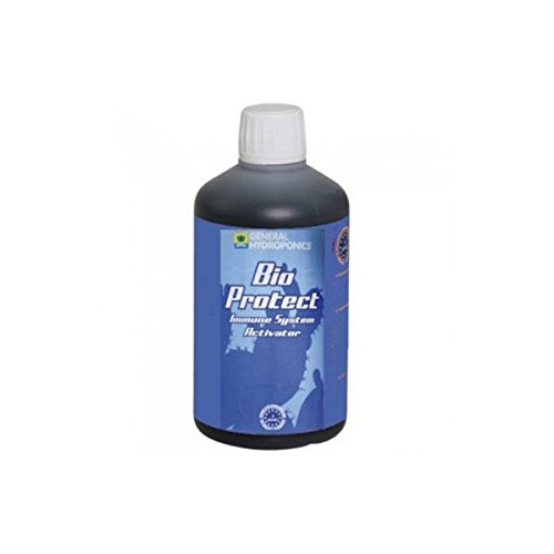 GHE bioprotect 250 ml