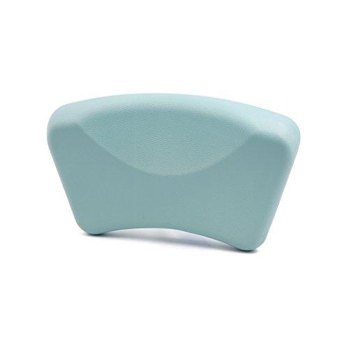 banera-de-hidromasaje-suave-impermeable-cojin-almohada-w-aspiradores-104-x-57-azul