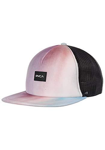 RVCA Damen Kappe Talum Cap