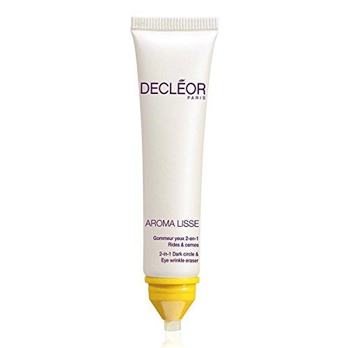 Decleor Aroma Lisse Crema per Contorno Occhi - 15 ml