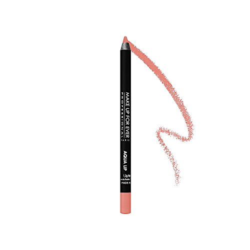 make-up-for-ever-aqua-lip-waterproof-lipliner-pencil-22c-tender-pink-12g-004oz