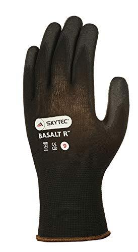 5 Pairs Of Skytec...