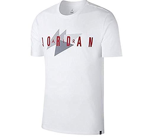 dd758349414 Jordan brand the best Amazon price in SaveMoney.es