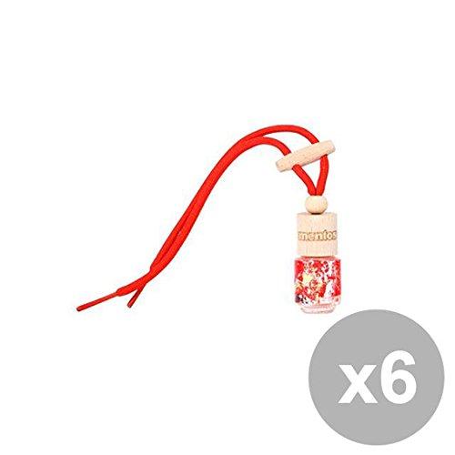 mentos-6-set-mentos-erfrischungs-laterne-zimt-mnt-204-auto-chemische-reinigung