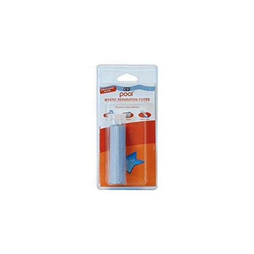 geb-pool-stucco-per-riparazione-perdite-82-mm