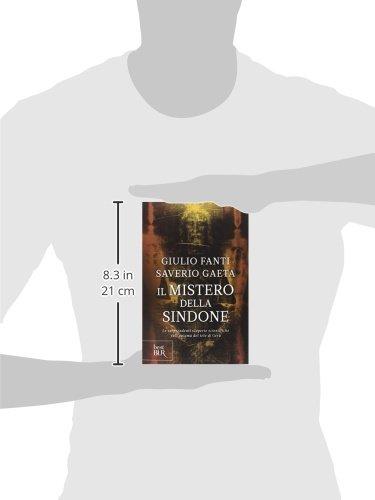 T-shirt con datazione in carbonio