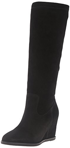 johnston-murphy-womens-rebecca-slouch-boot-black-10-m-us